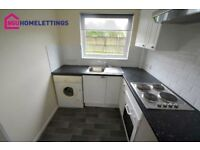 1 bedroom flat in Rosedale, Hadrian Lodge West, Wallsend, NE28