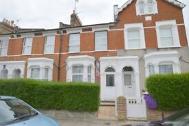 HIGHLY FINISHED 5 BED 2 BATHROOM HOUSE MINUTES WALK TO TURNPIKE LANE - BE QUICK!!!