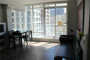8 COLBORNE ST CONDO FOR SALE (YOUNG AND KING ST E)