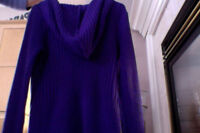 SWEATERS ~ GREAT CONDITION *ONE NEW