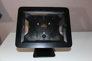 iPad Enclosure Kiosk - Rotates 360` and Tilts - Top iPad Kiosk Kitchener / Waterloo Kitchener Area image 7