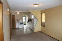 3 BR Home for Rent - Riverton (off Grey)