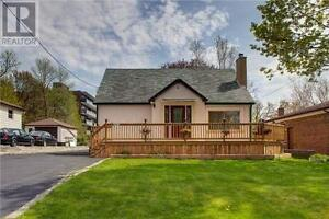 Richmond Hill House Open House May 21st 2pm-4pm