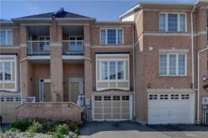 **House for Rent in Brampton**
