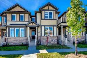 GREAT INVESMENT! 4BR NEWER TOWNHOUSE IN MARKHAM CORNELL- $799000