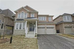 Brand New Never Lived in 5Bed 4 wash 3263 sq ft Vales of Humber