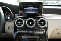 Miniature 10 Voiture American used Mercedes-Benz  2018