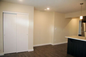 2 BDRM Condo Suite in McKernan University  - Utilities Included
