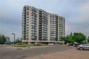 Ideal Location In East Mississauga Close To Transit