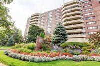 Condo for Sale at Yonge St & 16th in Richmond Hill ( Code 190)