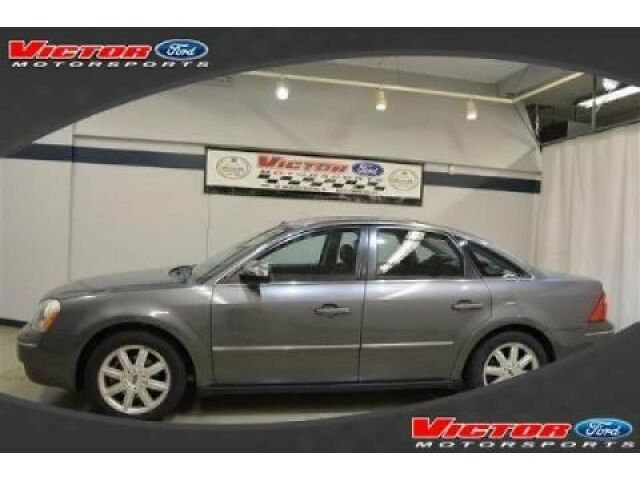 Image 1 of Ford: Five Hundred Limited…