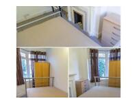 8 bedrooms in Woodlands 80, NW11 9QU, London, United Kingdom