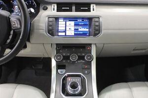 2013 Land Rover Range Rover Evoque Pure Premium | Leather | Sunr Regina Regina Area image 13