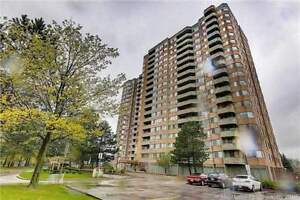 Luxury Condo 2Br+Den 2Wr Suite Woodside Sq Mall 30 Thunder Grve