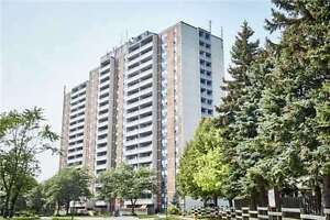 Gorgeous 3 bed condo - Frenchman's Bay