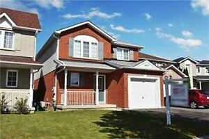 Student House, 1 min walk to Durham College, UOIT Campus, Oshawa