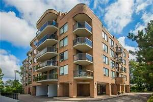 2+1 Beds  2 Washes  - Penthouse - 96 Fifeshire Rd - Toronto