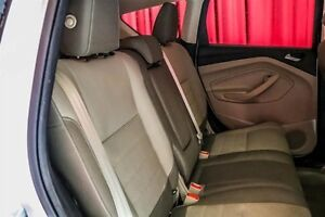2013 Ford Escape TOUCH PAD LOCKS! FUEL EFFICIENT! Kingston Kingston Area image 17