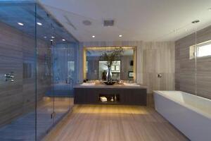 Magasin Salle de Bain Plomberie Toutes les Marques Connues  Plus Grand Showroom à Montréal