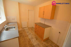 2 bedroom flat in Victoria Road West, Hebburn, Tyne & Wear, NE31