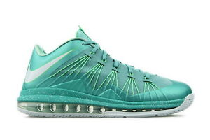 Nike Air Max LeBron X. Brand New. s12 FIRST COME FIRST SERVED! Edmonton Edmonton Area image 1