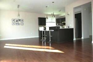 15-146 Beautiful 2 storey Home in Bedford.