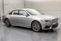 Miniature 2 Voiture American used Lincoln Continental 2020