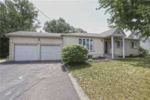 Chance To Own A Spacious One Of A Kind Custom Bungalow!