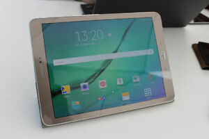 Samsung 8.0 Tab S2 Tablet 32GB - $415 or Best Offer