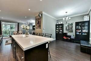 $2200 / 4br - 1650ft2 - 4 Bedroom Town House for Rent (Surrey)