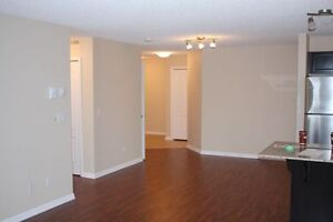 Executive Sherwood Park 2 bedrooms Condominium for rent Strathcona County Edmonton Area image 6