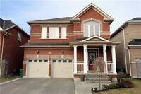 Beautiful 4 Bed 3 Bath Home For Sale In Brampton