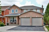 House for Sale at Yonge/19th in Richmond Hill ( Code 419)