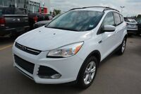 2013 Ford Escape SE AWD LEATHER NAV Special - Was $22995 $158 bw