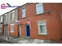 2 bedroom flat in Croft Road, Blyth, Northumberland, NE24
