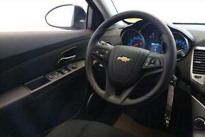 2016 Chevrolet Cruze Limited LT Regina Regina Area image 19