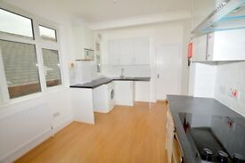 @@ARE YOU YOU LOOKING FOR A ONE BEDROOM IN EXCELLENT LOCATION IN CAMDEN? THEN CALL ME NOW TO VIEW@@