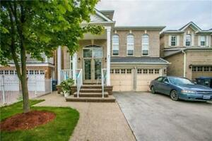Incredible Value! Full Of Natural Light. Many Recent Updates