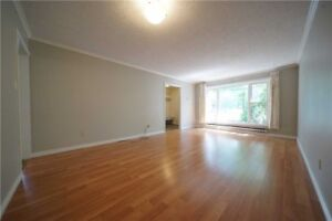 Spacious 3 bedrooms and 2 bathrooms house for rent