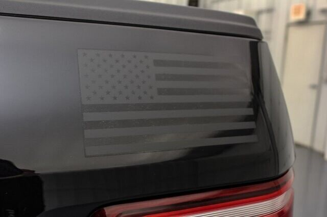 Image 15 Voiture American used Ford F-150 2020