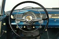 Miniature 22 Voiture Américaine de collection Pontiac Catalina 1956