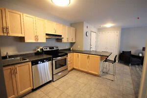 Attending Algonquin and looking for a great place to live?