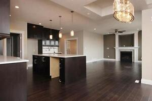 BRAND NEW Executive Home, Cert. Warranty, Immediate Possession!
