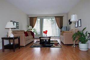 Exceptional Inside Out! Near Parks-Trails-Bayers Lake!