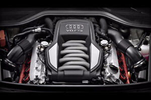 Audi A3, A4, A5, A6, A7, A8, S4 OEM Replacement parts ALL YEARS Downtown-West End Greater Vancouver Area image 3