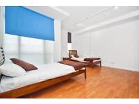3 bedrooms in Praed 5, W2 1NJ, London, United Kingdom