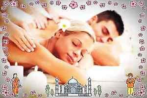 Secret Zone Massage Body Care Thornbury Darebin Area Preview