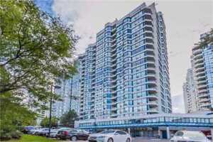 VAUGHAN DISTRESS CONDOS FOR SALE