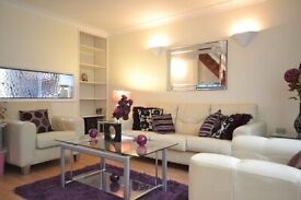 A lovely 3 bedroom flat for Rent in North London / Finchley for £345 per week