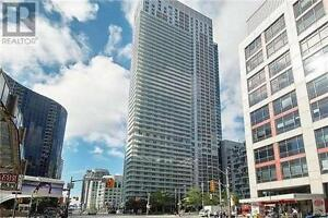 A Tridel Built Condo, 1Br, 1Wr, 300 FRONT ST, Heart Of Toronto's